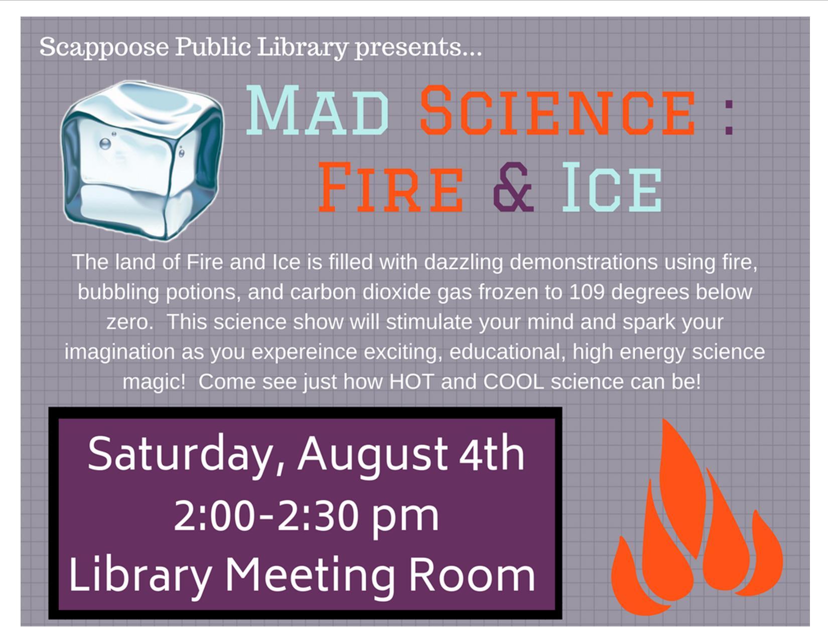 08.04.18 Mad Science.jpg