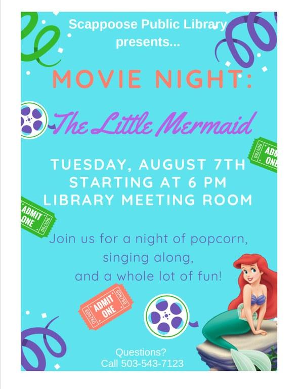 08.07.18 Movie night Little Mermaid.jpg