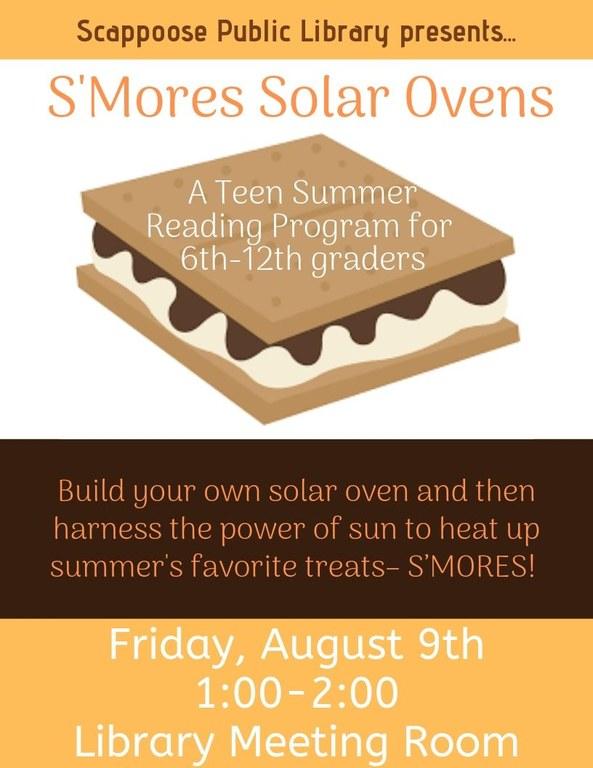 08.09.19 S'Mores Solar Ovens.jpg