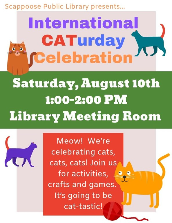 08.10.19 International CATurday Celebration.jpg