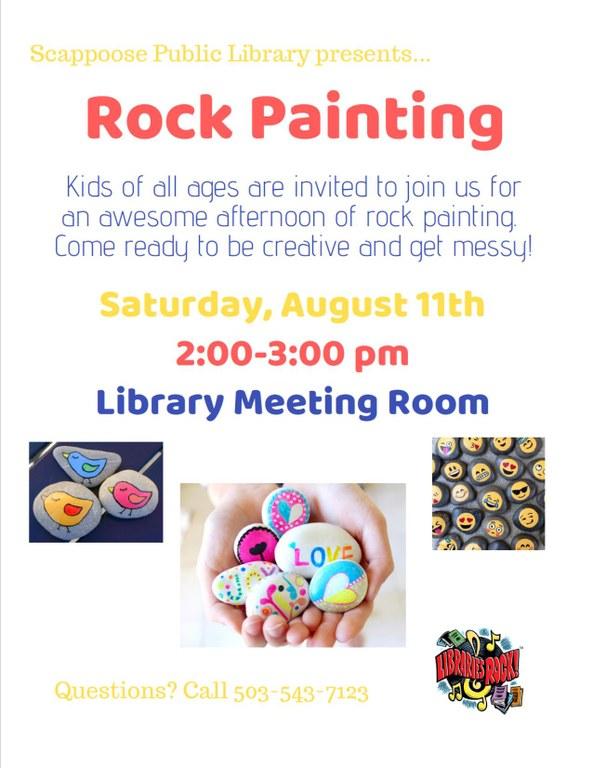 08.11.18 rock painting.jpg