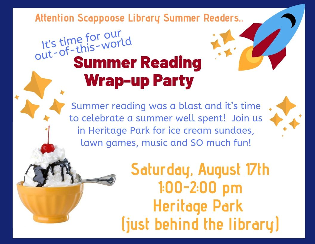 08.17Summer Reading Wrap-up Party.jpg