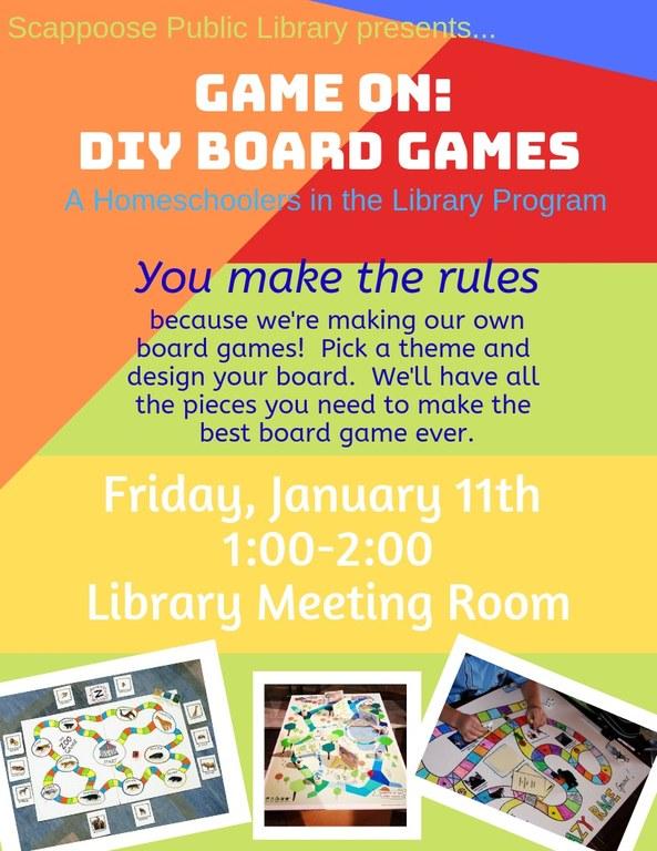 1.11.19 homeschoo DIY Board Games.jpg