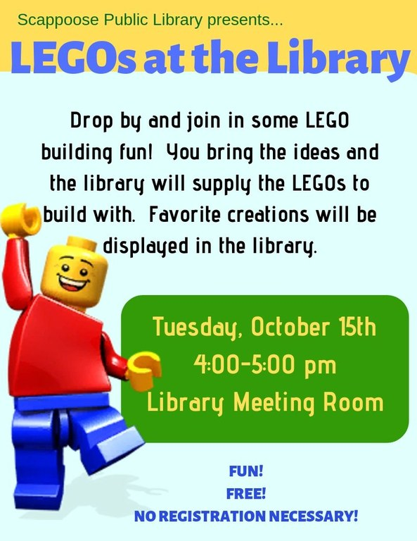 10.15.19 legos in the library.jpg