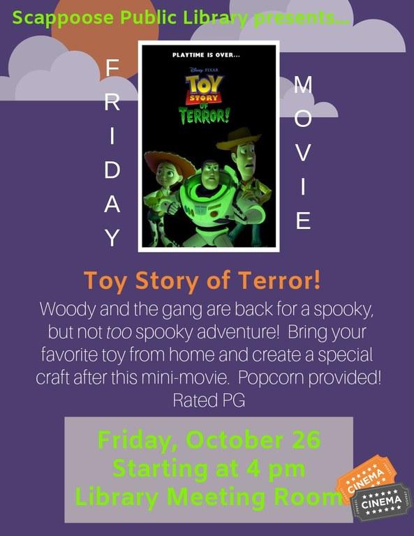 10.26.18 Friday Movie Toy Story of Terror.jpg