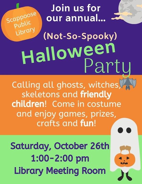 10.26.19 Halloween party.jpg