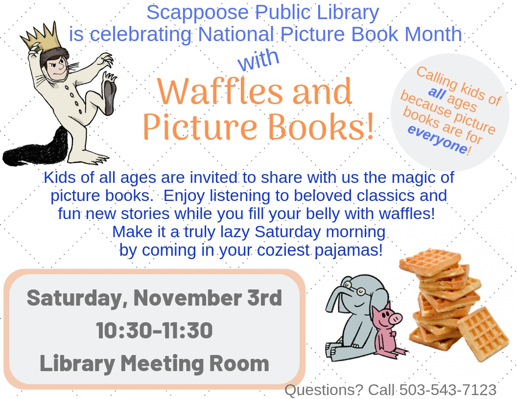 11.03.18 waffles and picture books.jpg