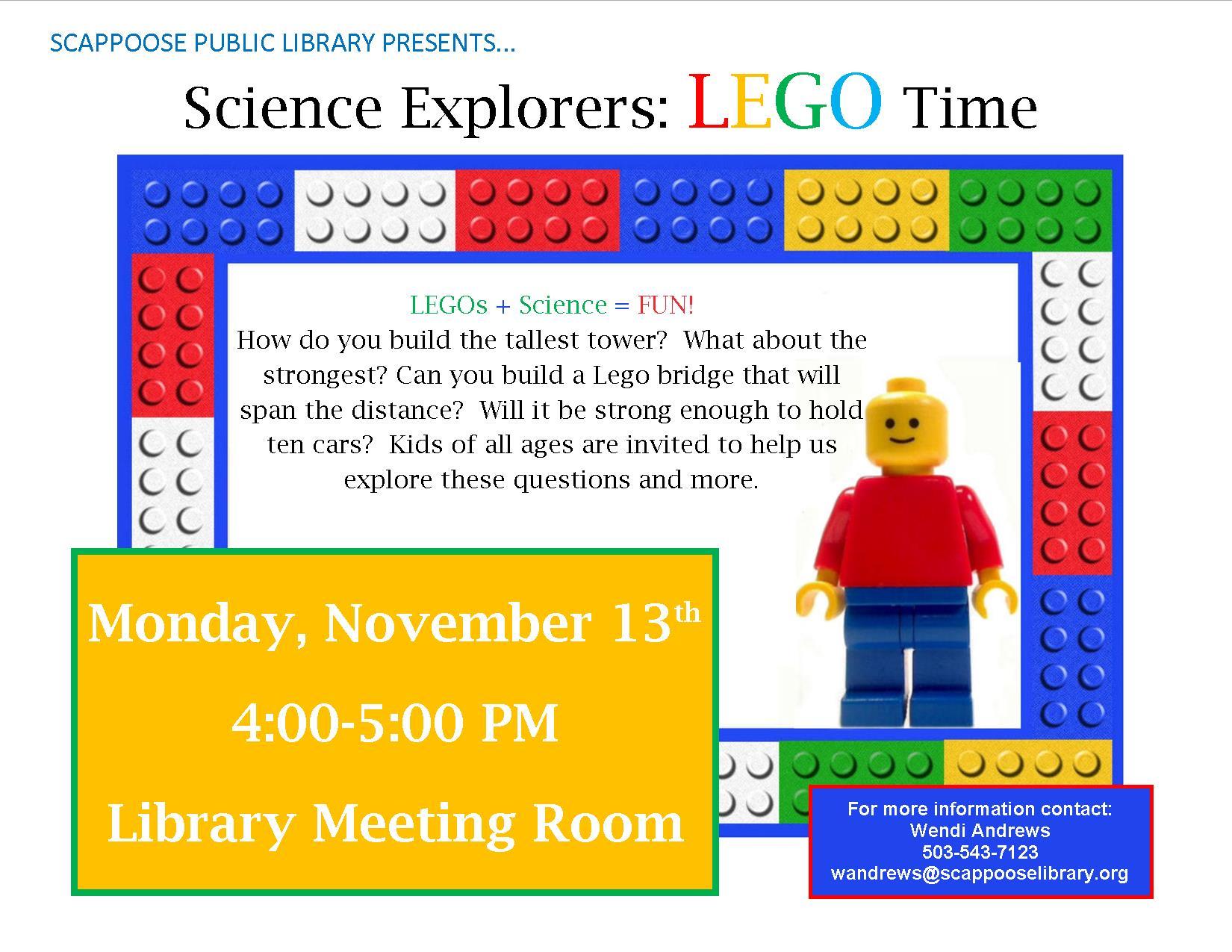 11.13.17 SCIENCE EXPLORERS. Legos.jpg