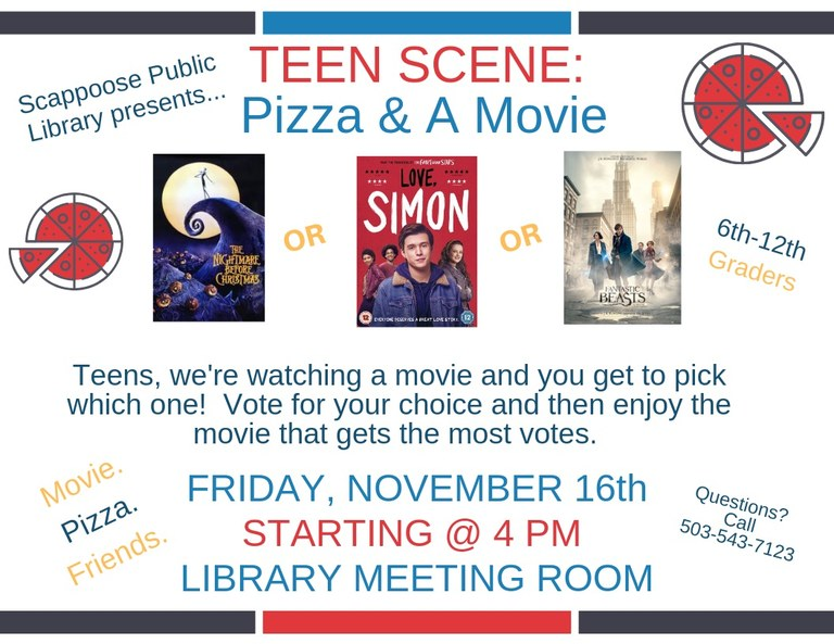 11.16.18 Teen scene pizza and movie.jpg