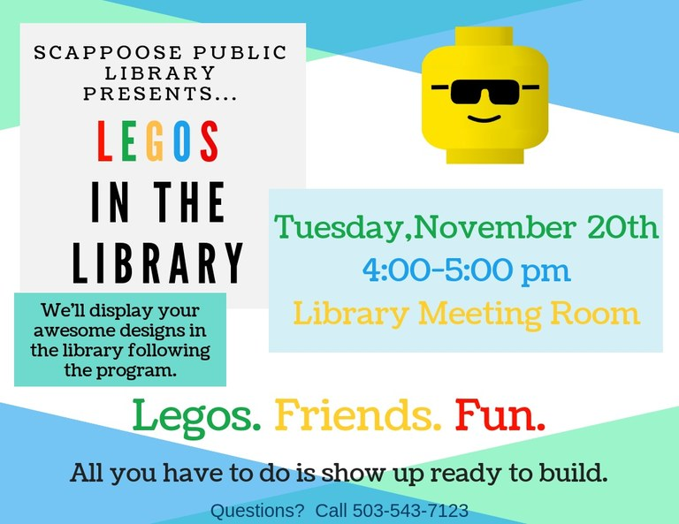 11.20.18 Legos in the Library.jpg