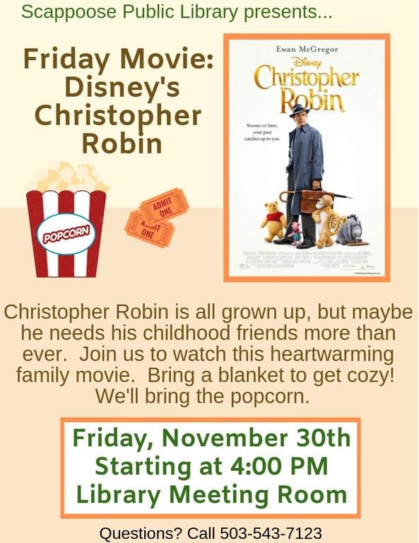 11.30.18 Movie Christopher Robin.jpg