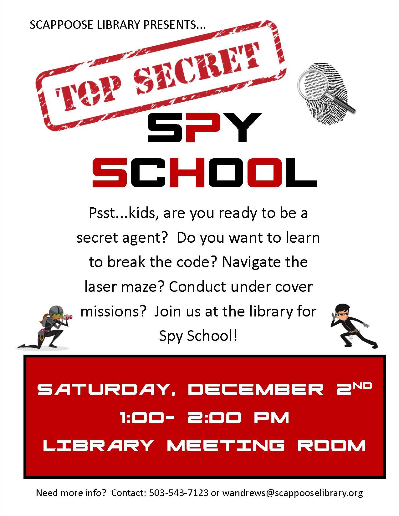12.02.17 Saturday Event- SPY SCHOOL.jpg