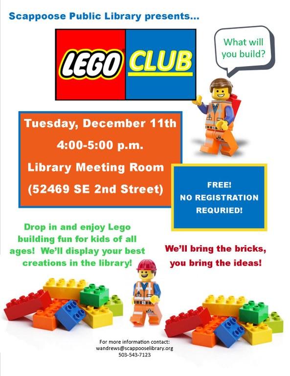12.11.18 Legos at the library.jpg