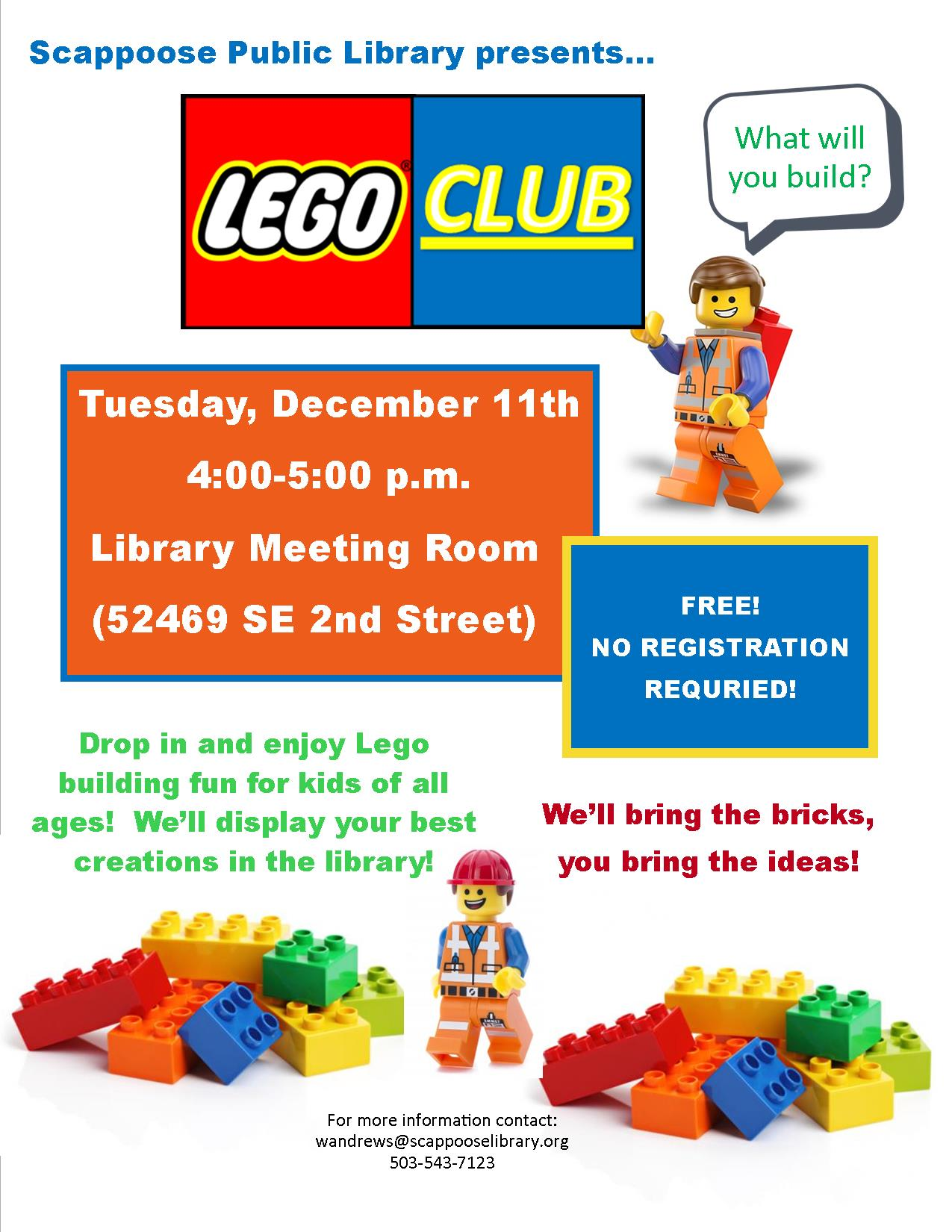 12.11.18 Legos at the library.jpg