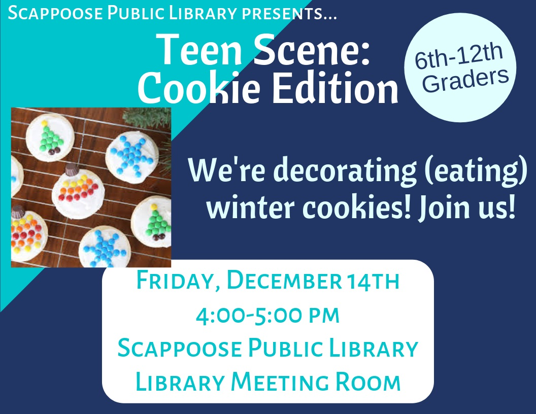 12.14.18 teen scene cookies.jpg