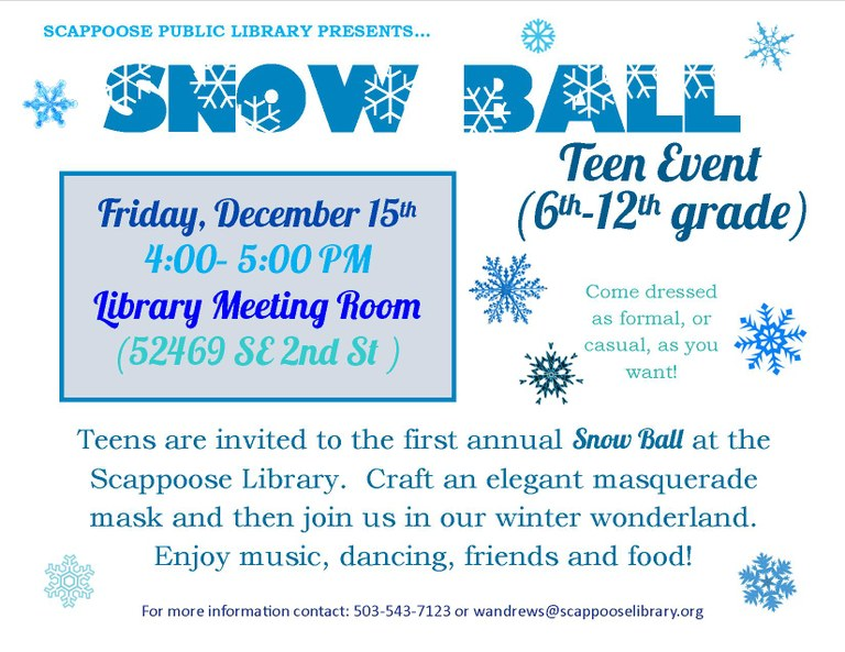 12.15.17 teen scene. snow ball.jpg