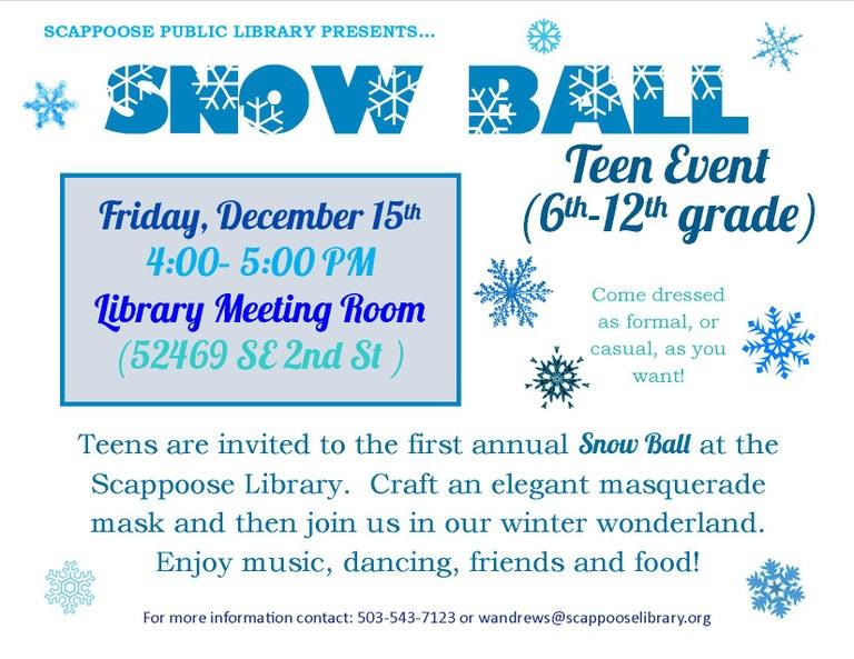 12.15.17 teen scene. snow ball.jpg