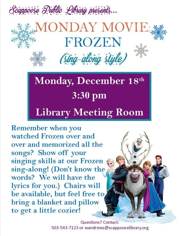 12.18.17 monday movie- Frozen.jpg
