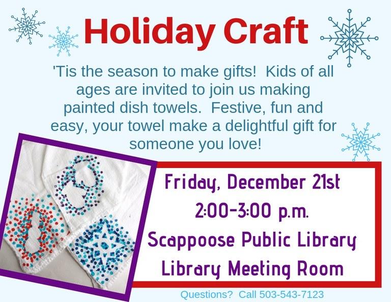 12.21.18 Holiday Craft.jpg