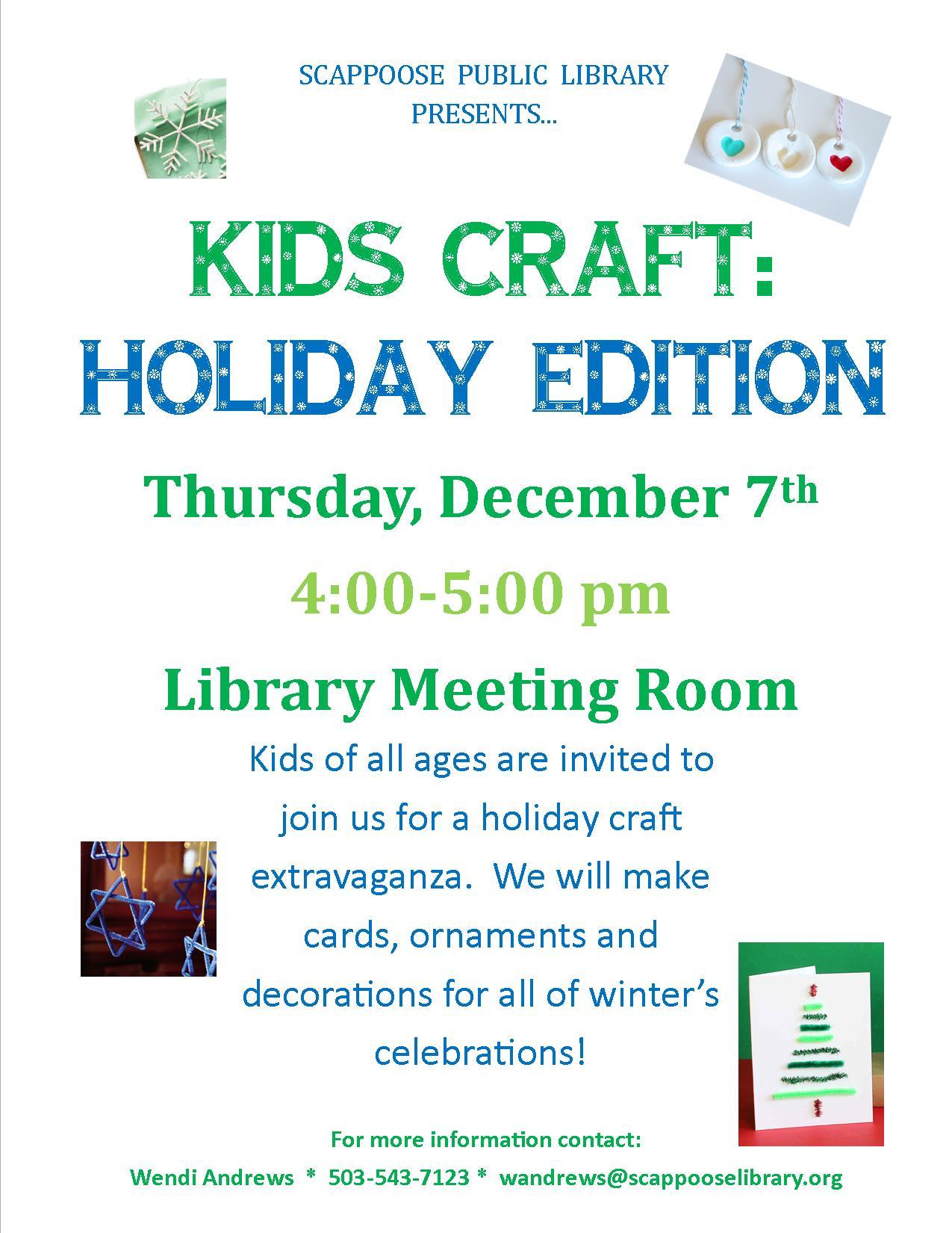 12.7.17 Kids Craft- Holiday.jpg