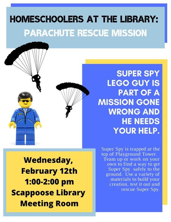 2.12.20 homeschool lego rescue.jpg