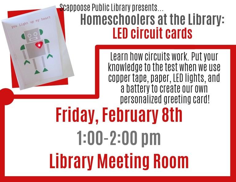 2.9.19 Homeschoolers led cards.jpg
