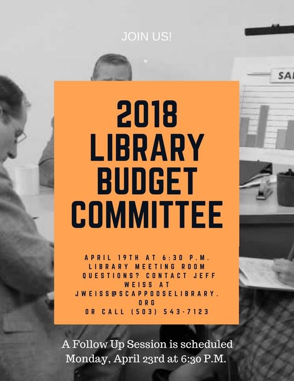 2018 Budget Committee (1).jpg