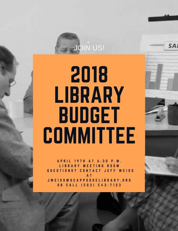 2018 Budget Committee.jpg