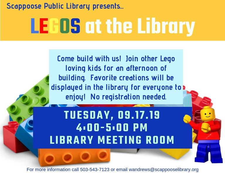 9.17.19 Legos in the Library.jpg