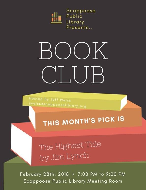 book grp.jpg
