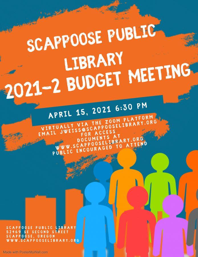 budget committee meeting flyer 4-21.jpg