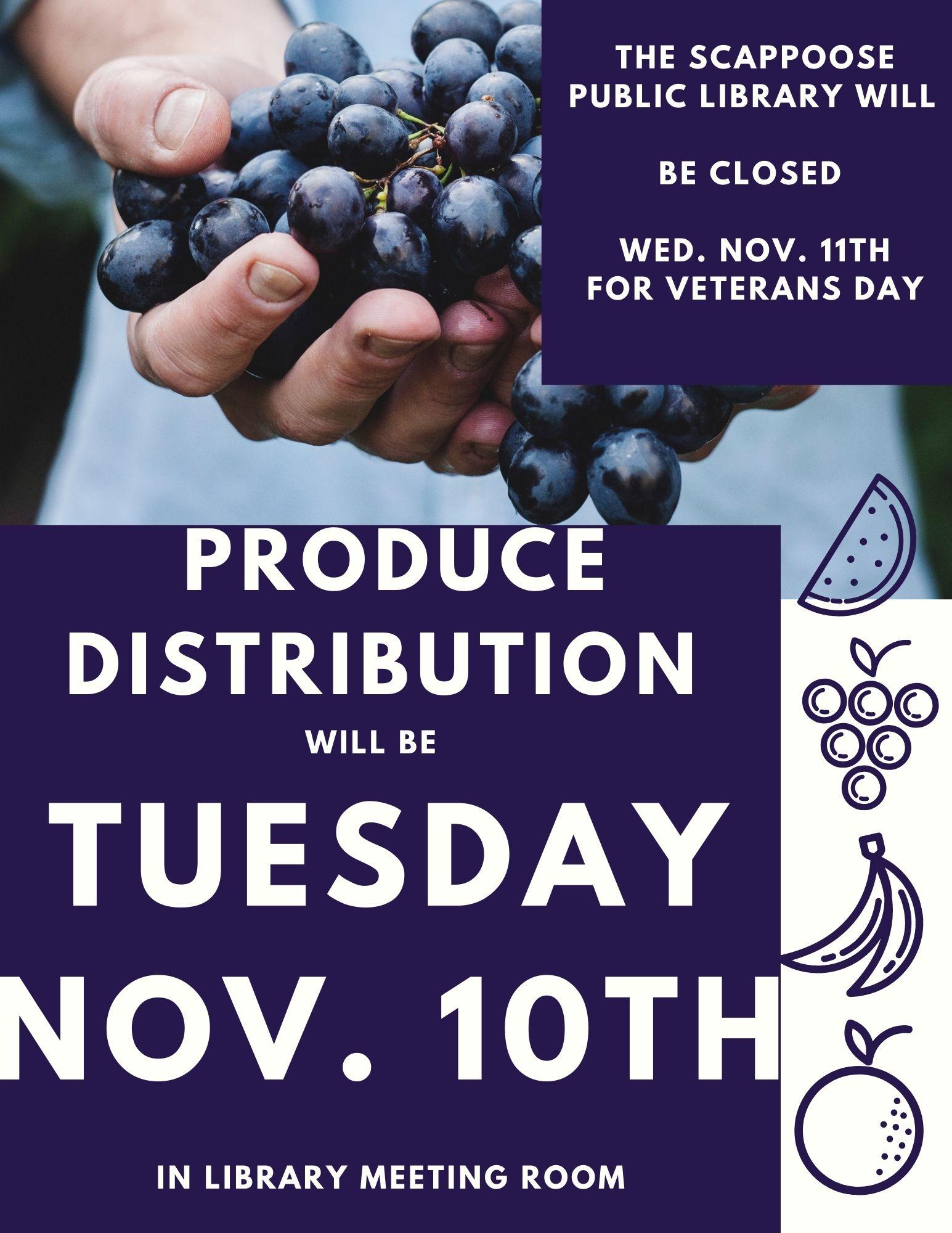 Closed Nov 11.jpg
