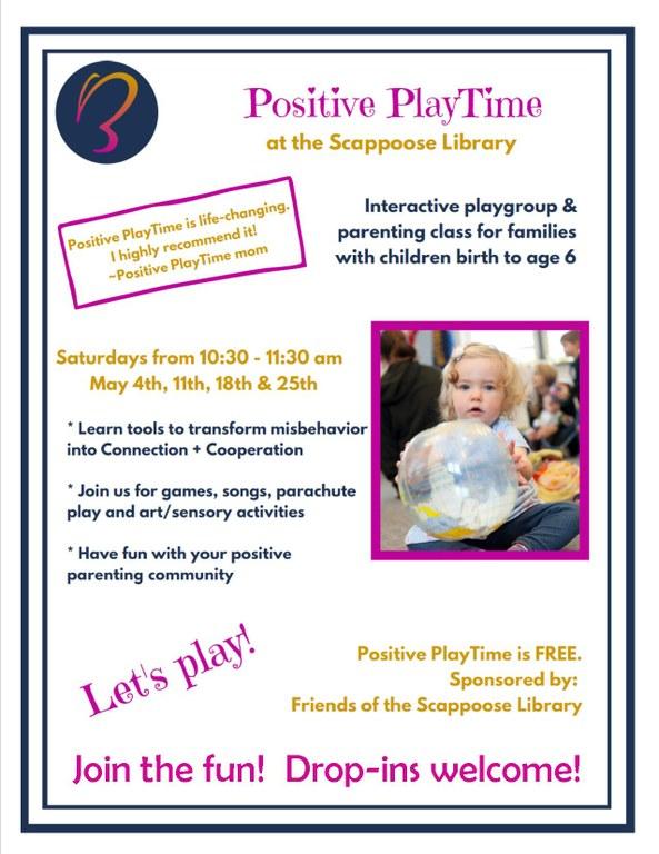 postive playtime.jpg