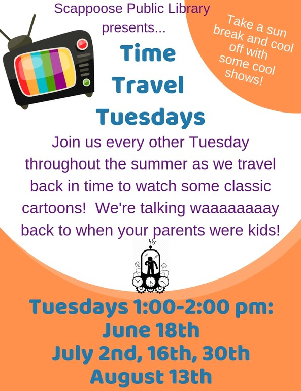 Time Travel Tuesdays.jpg