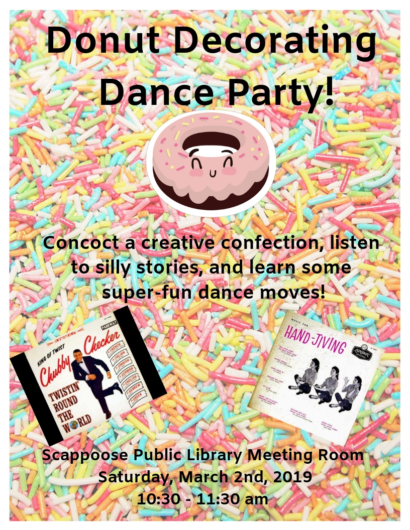 Donut Decorating Dance Party!.jpg