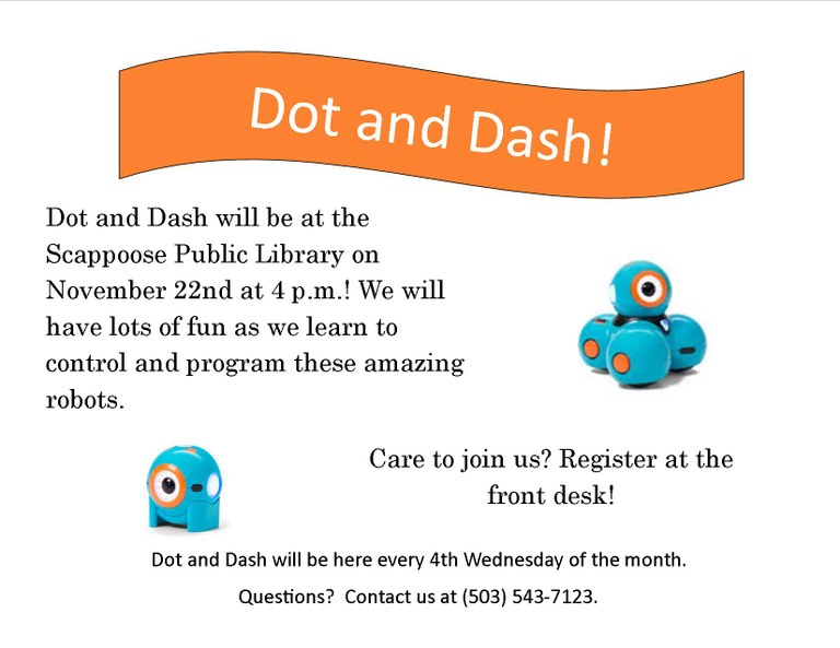 Dot and Dash 11.22.jpg