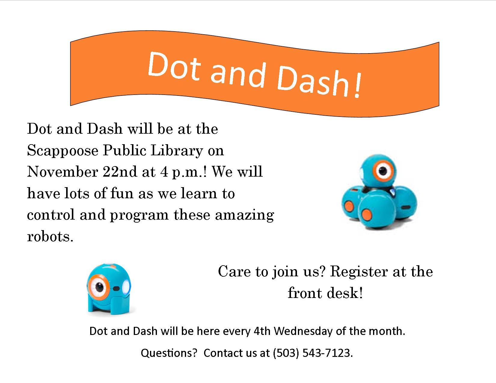 Dot and Dash 11.22.jpg