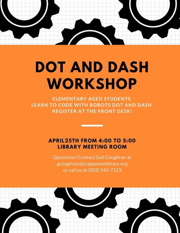 Dot and Dash 4.25.18.jpg