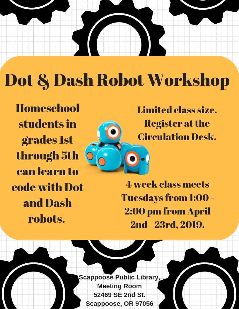 Dot and DashWorkshop (1).jpg