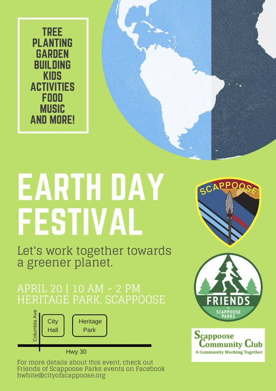 Earth Day Poster copy.jpg