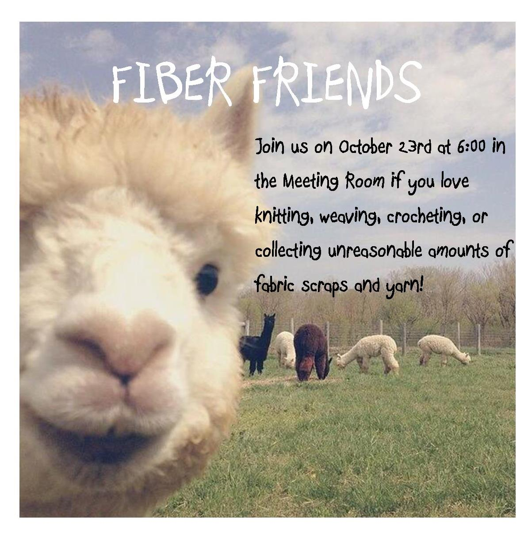 fiber friends 10.23.18.jpg