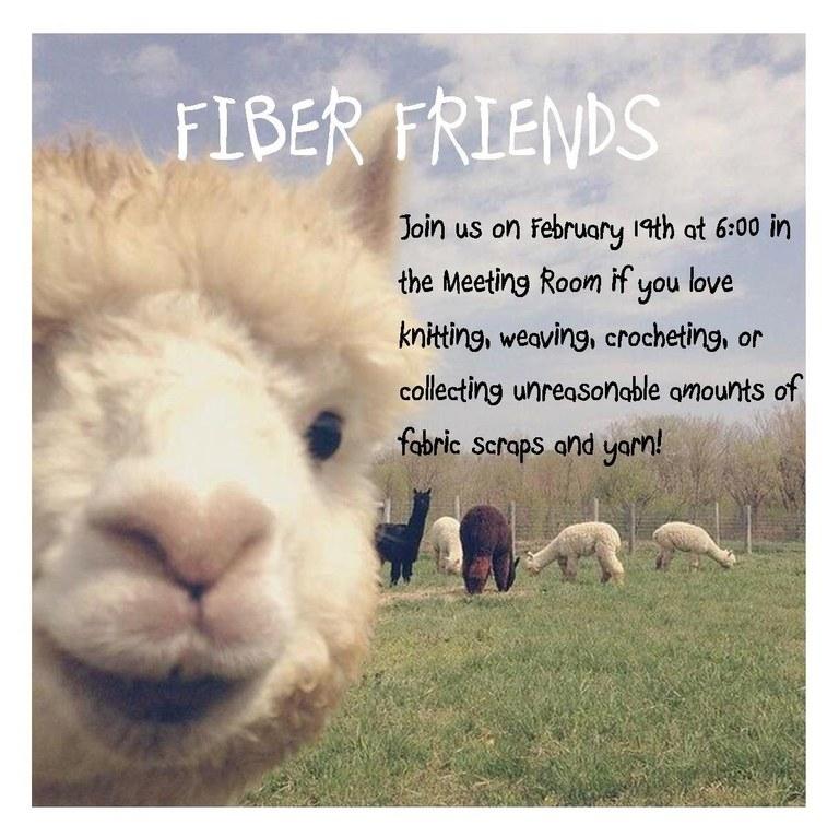 fiber friends 2.19.19.jpg