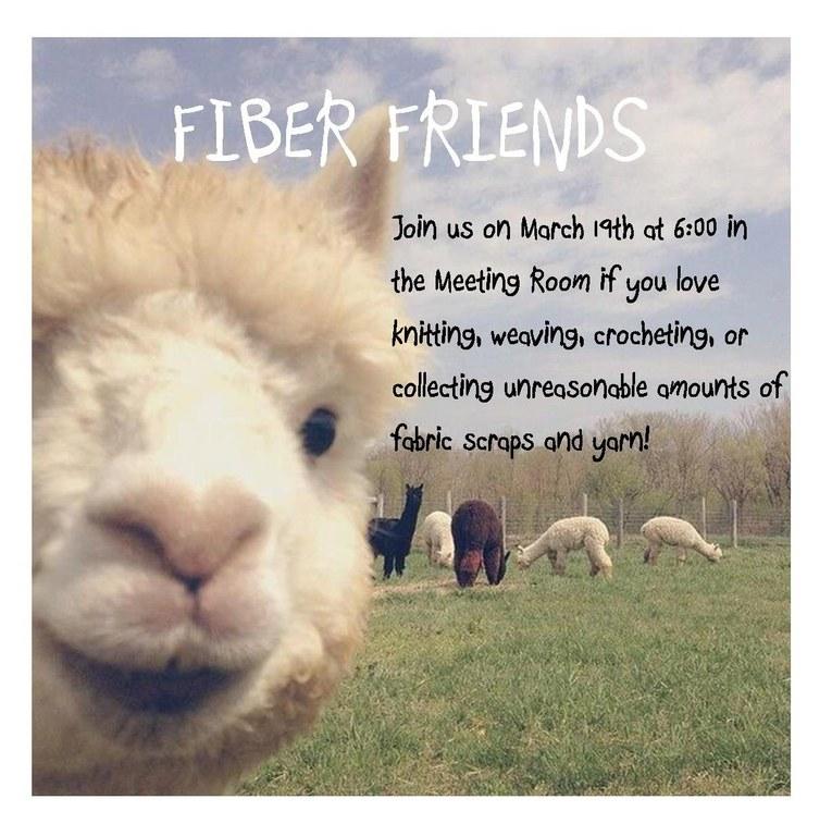fiber friends 3.19.19.jpg