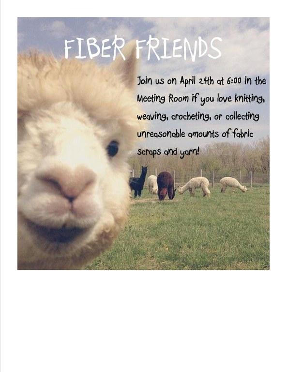 fiber friends 4.24.18.jpg