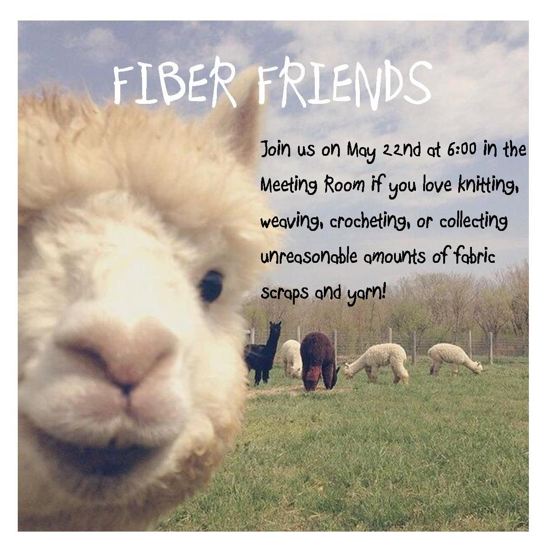 fiber friends 5.22.18.jpg