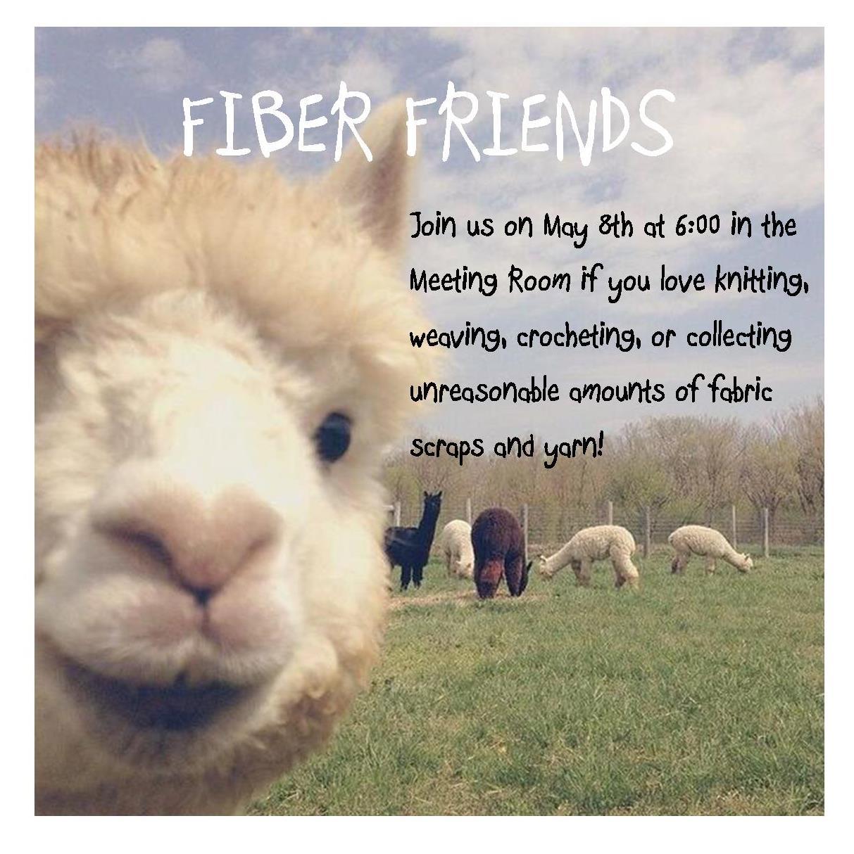 fiber friends 5.8.18.jpg