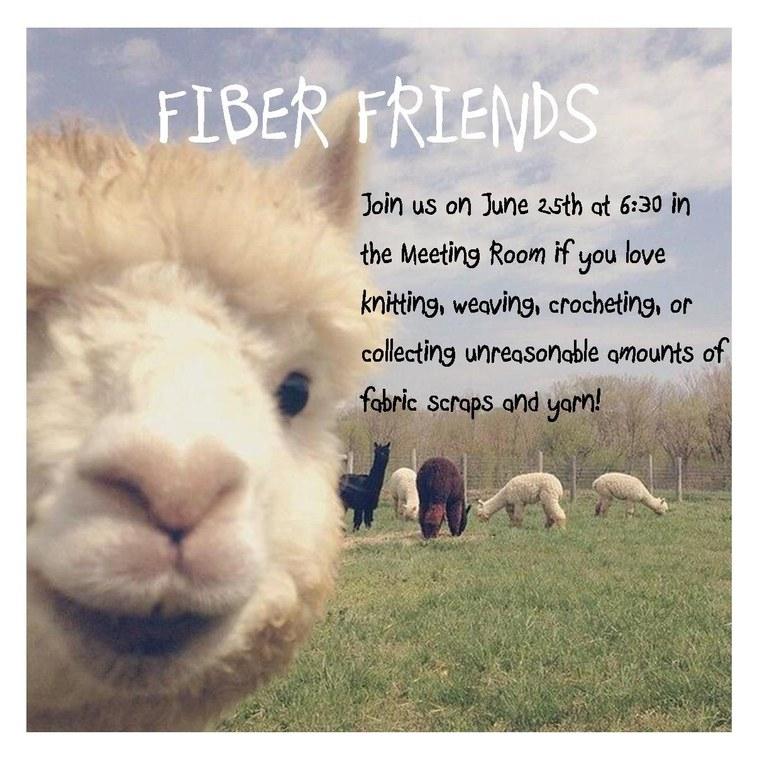 fiber friends 6.25.19.jpg
