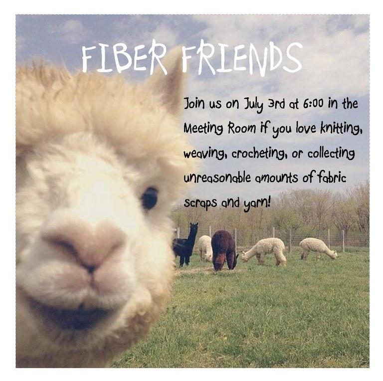 fiber friends 7.3.18.jpg