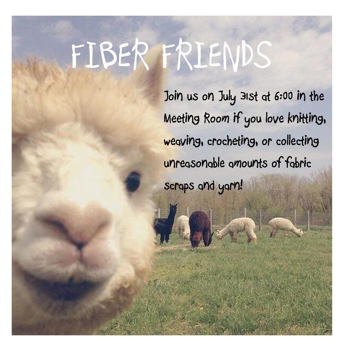 fiber friends 7.31.18.jpg