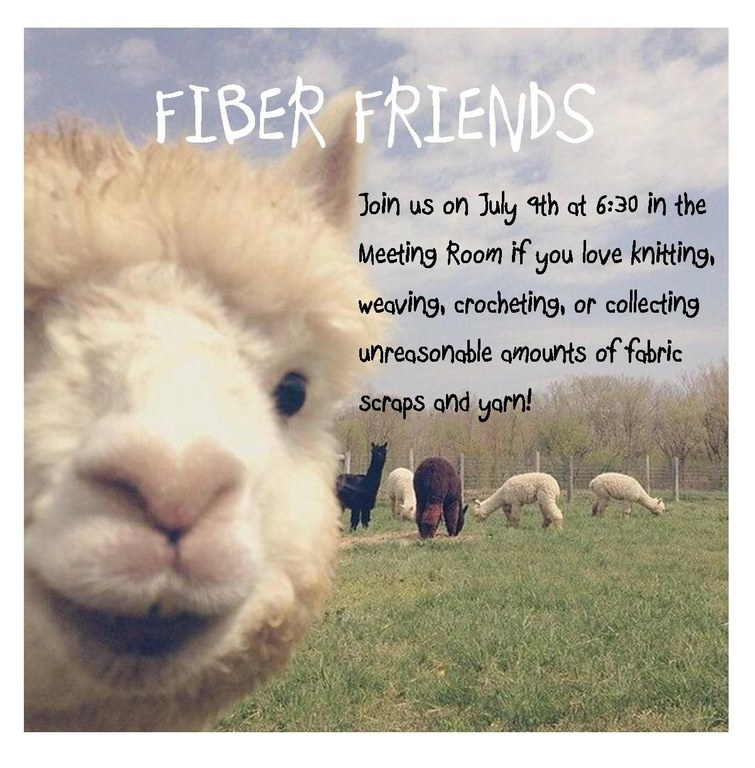 fiber friends 7.9.19.jpg